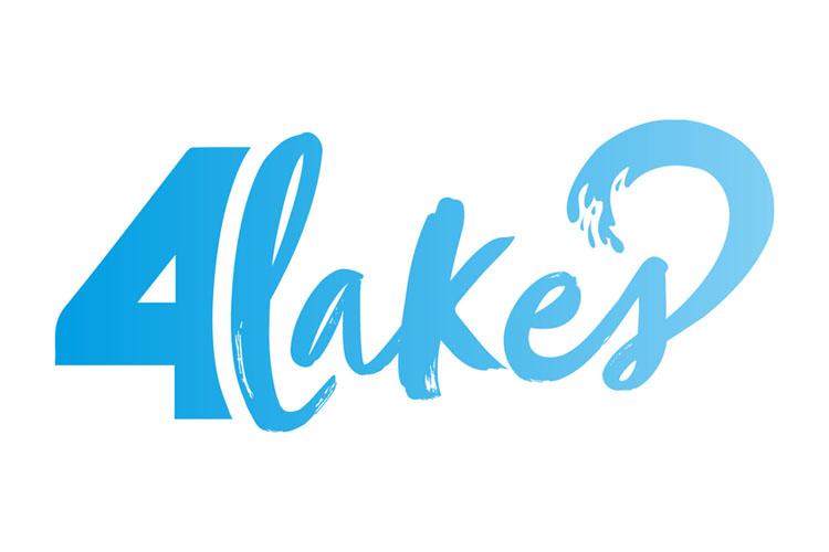 4lakes water school